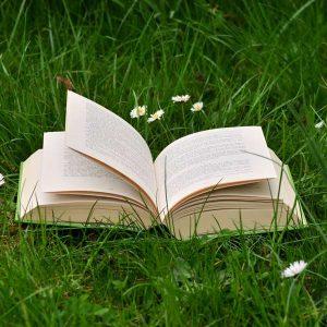 Books for Empowerment