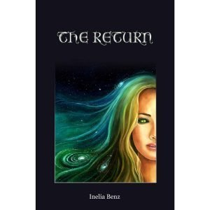 The Return, by Inelia Benz
