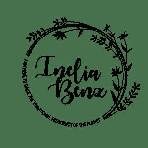 Inelia Benz Logo